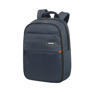 Samsonite Batoh na notebook Network3 14.1