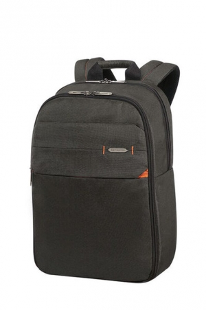Samsonite Batoh na notebook Network3 15.6