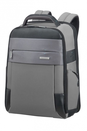 Samsonite Batoh na notebook Spectrolite 2.0 14.1